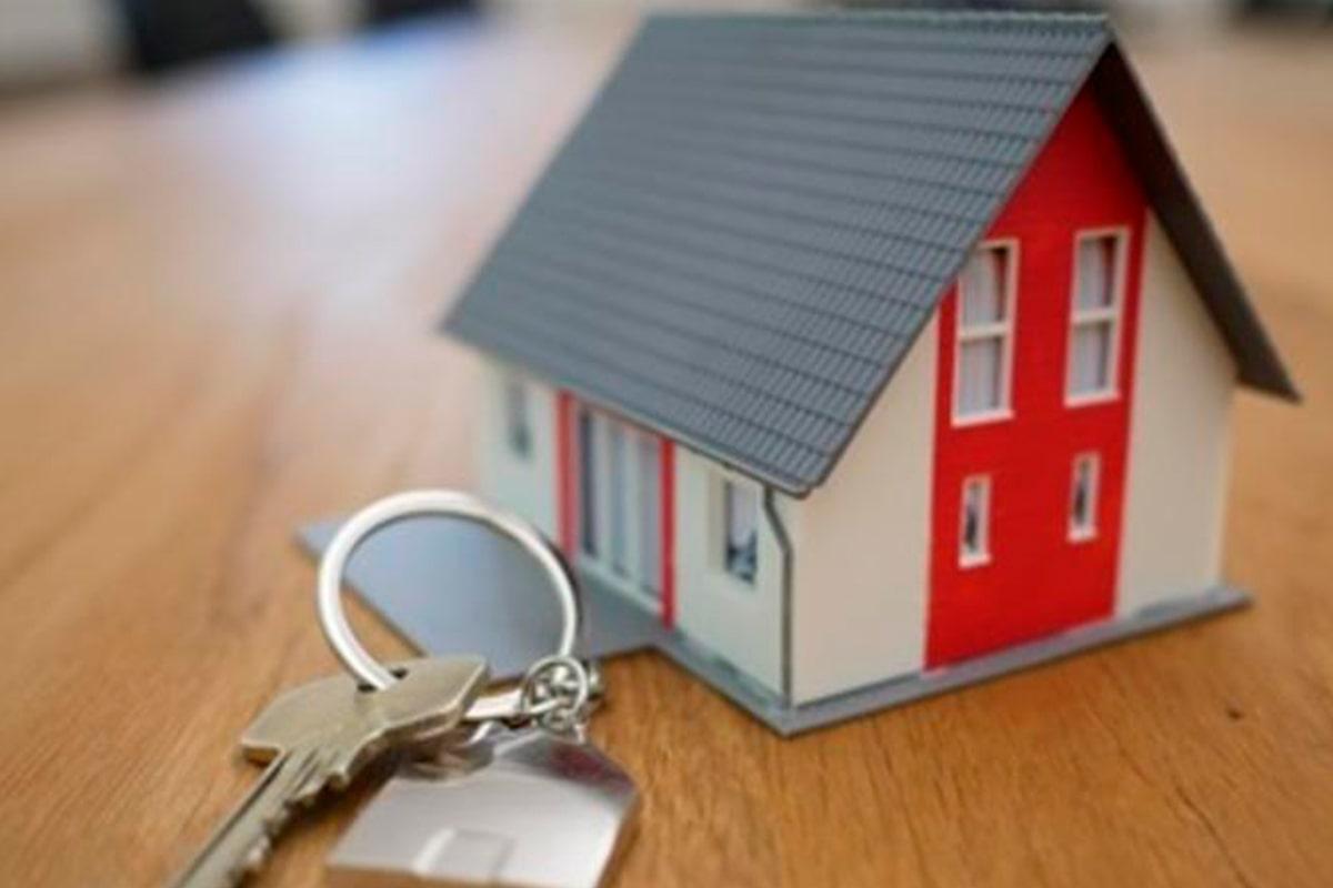 El Tribunal Supremo fija que los gastos de tasación en los préstamos hipotecarios anteriores a la Ley de Contratos de Créditos Inmobiliarios corresponden al banco